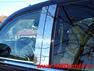 �������� �� ������ ������ (���� #1) Cadillac Escalade 2007 - 2014