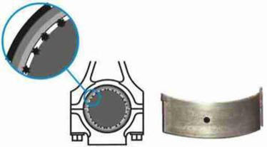 электрическая схема уаз буханка